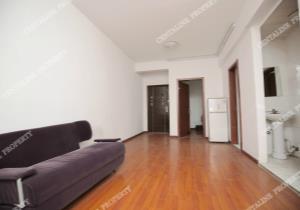 万达广场西地 精装居家 家具齐全拎包入住 租金便宜随时看房