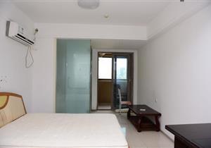 托乐嘉花园贵邻居11幢(公寓)租房2100元/月